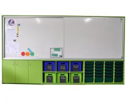 3600 Education Unit