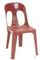 6_1986785049_125._Yuta_Chair