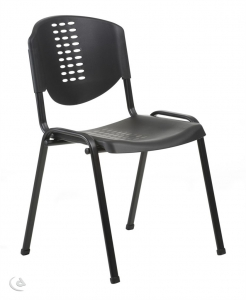 6_1986785049_149._Uni_Stacker_Chair