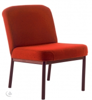 6_1986785049_185._Mayfair_Chair