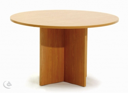 6_1986785049_239._Meeting_Table