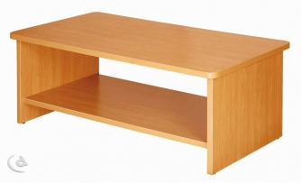 6_1986785049_242._Coffee_Table