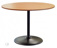 6_1986785049_284._Spun_Cafe_Table