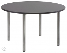 6_1986785049_38._Round_Table