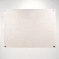 Glassboard-01-grey-new-460x460
