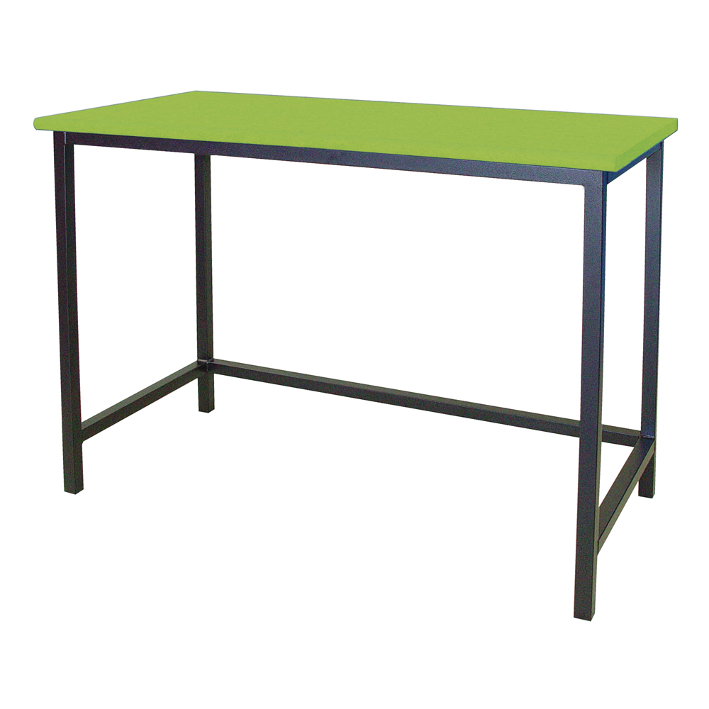 Lab Bench 28 Images Full Steel Lab Furniture Full Steel Lab Bench Full Steel Laboratory