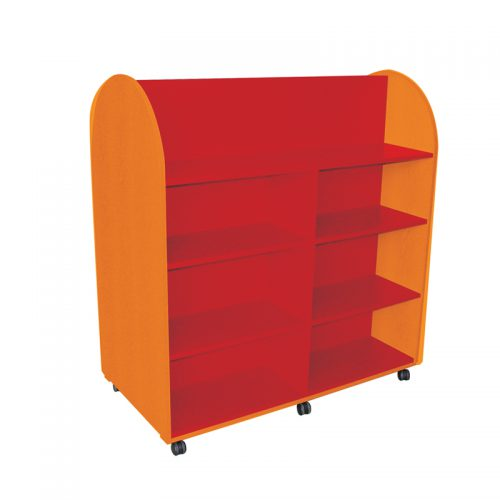 library unit furniture. Mobile Library Unit Furniture