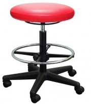 Orb Architectural Stool
