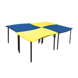 Desks & Table Selection