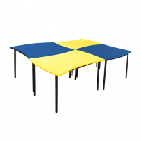 Wave_4_tables_straightened_legs_with_blue_yellow[1]