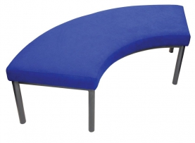 curved ottoman with cassia framev2