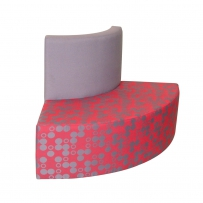 curved_ottoman_convex_back_no_legs