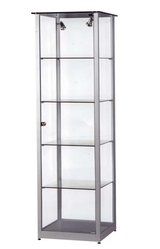 glass cabinet furniture office homemiscellaneousdisplay cabinet display cabinet distinction furniture