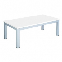 Cubit coffee table 1200 x 600