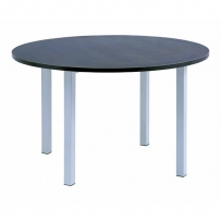 Cubit meeting table 1200 round