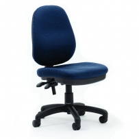Diploma 3 Highback Gaslift Chair