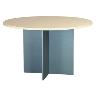 Eko meeting table 1200