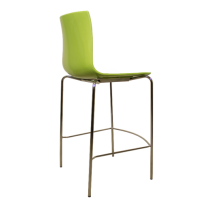 Function-S4Lstool