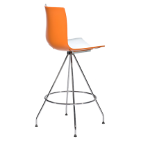 Function-spider-base-stool