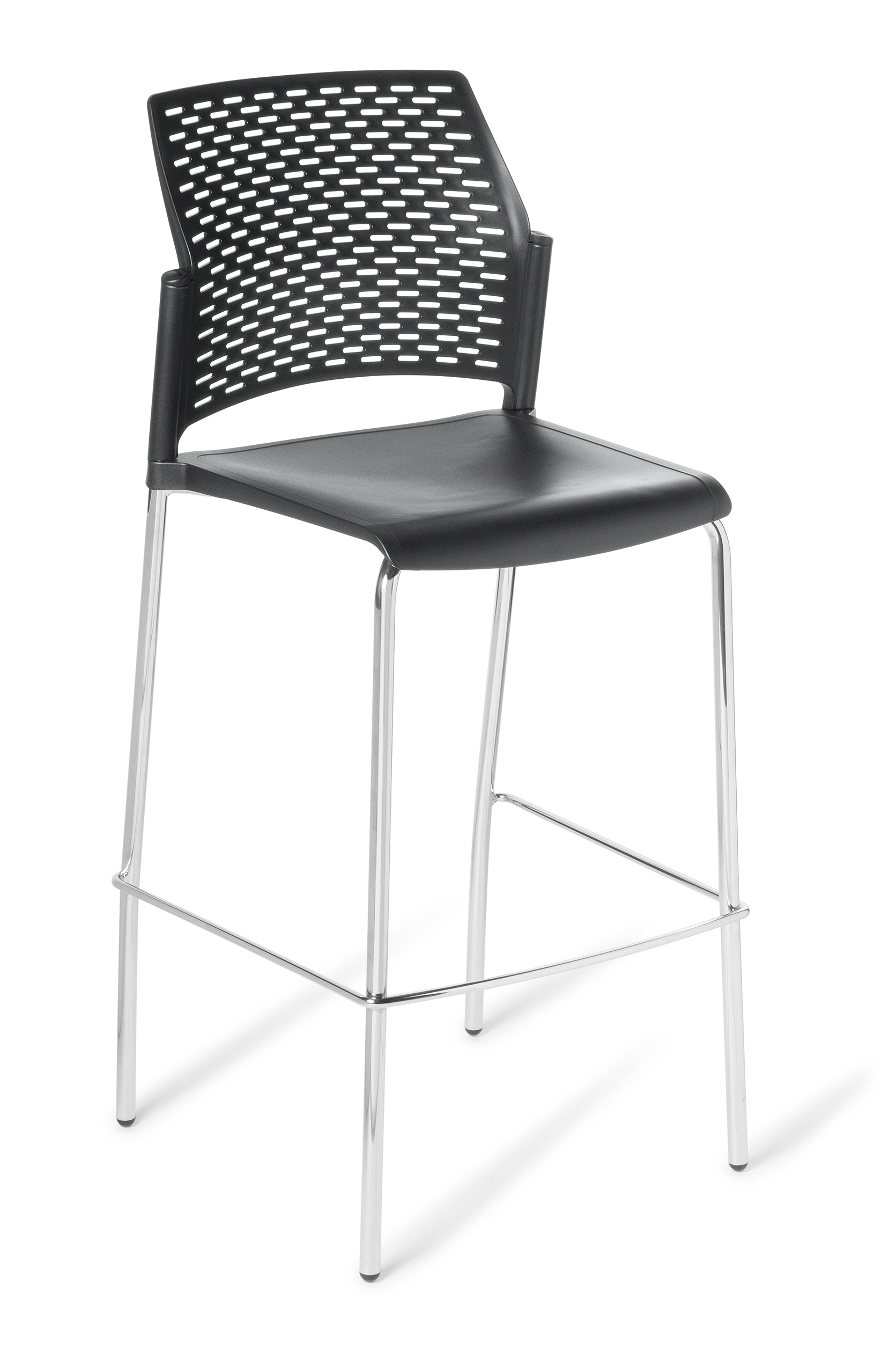 Punch Cafe Visitor Chair Distinction Furniture : Punchbarstool from www.distinction.net.nz size 1671 x 2516 jpeg 911kB