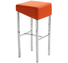 Wedge-25x25-10 stool