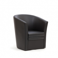 Vortex Tub Chair & 2 Seater