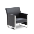 Metropol Chair, 2 Seater