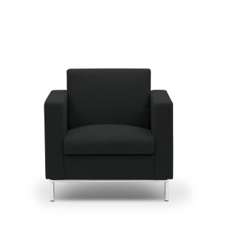 Neo Chair, 2 & 3 seater