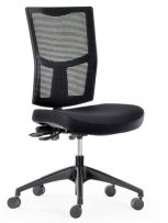 Motion 3 Gaslift Chair