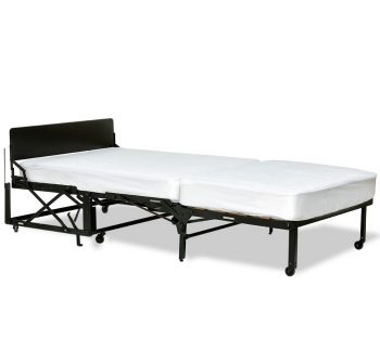 Ottoman_Bed_2[1]
