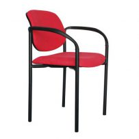 nomad_chair_4pt_with_arms_red