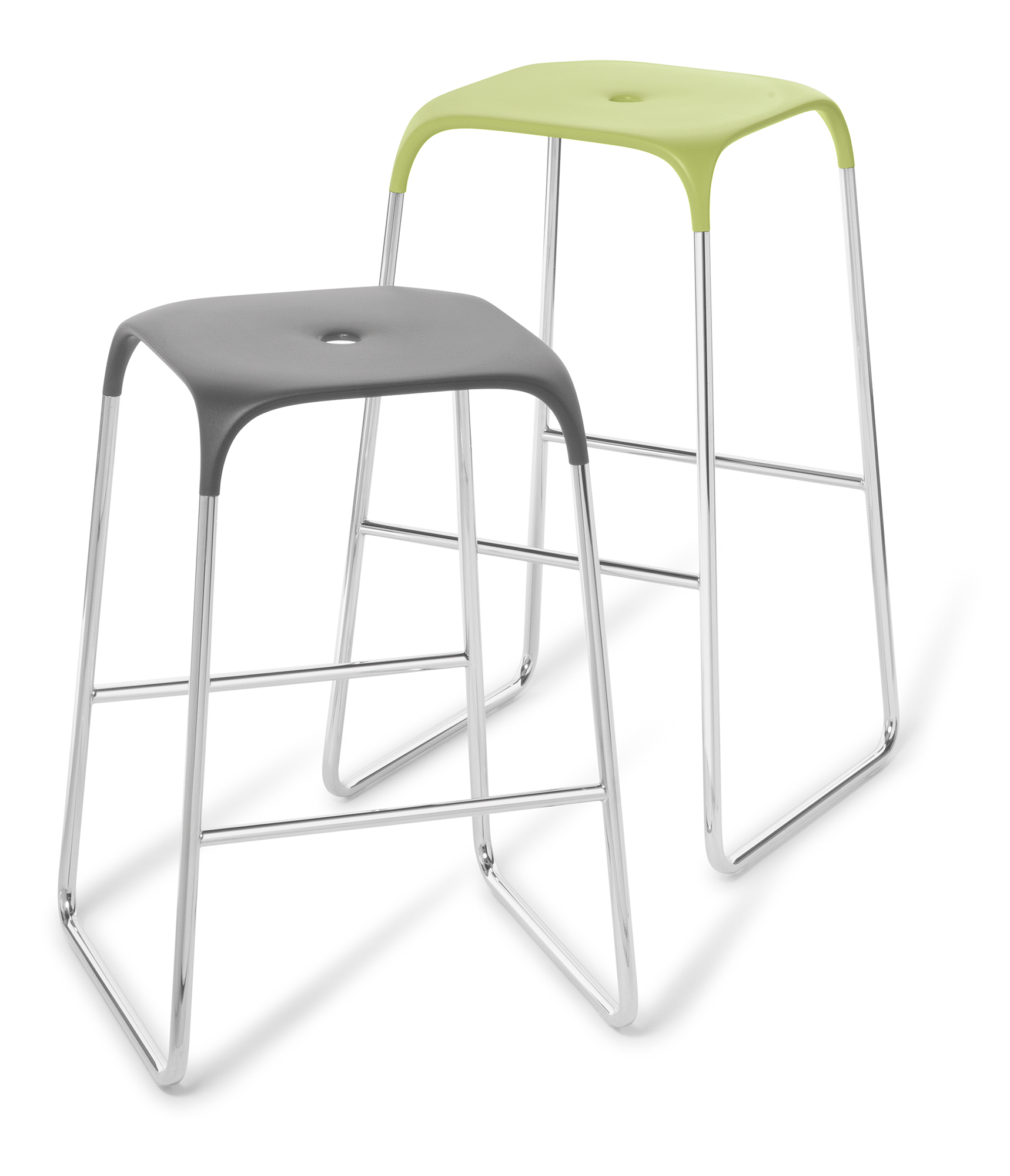 Home/Seating Solution/Chairs And Stools/Bobo Stool. ; 