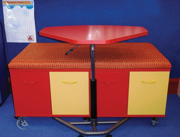 Modern Classroom Furniture Nz ~ Innovative learning environments distinction furniture
